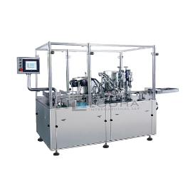 Other Packaging Machinery